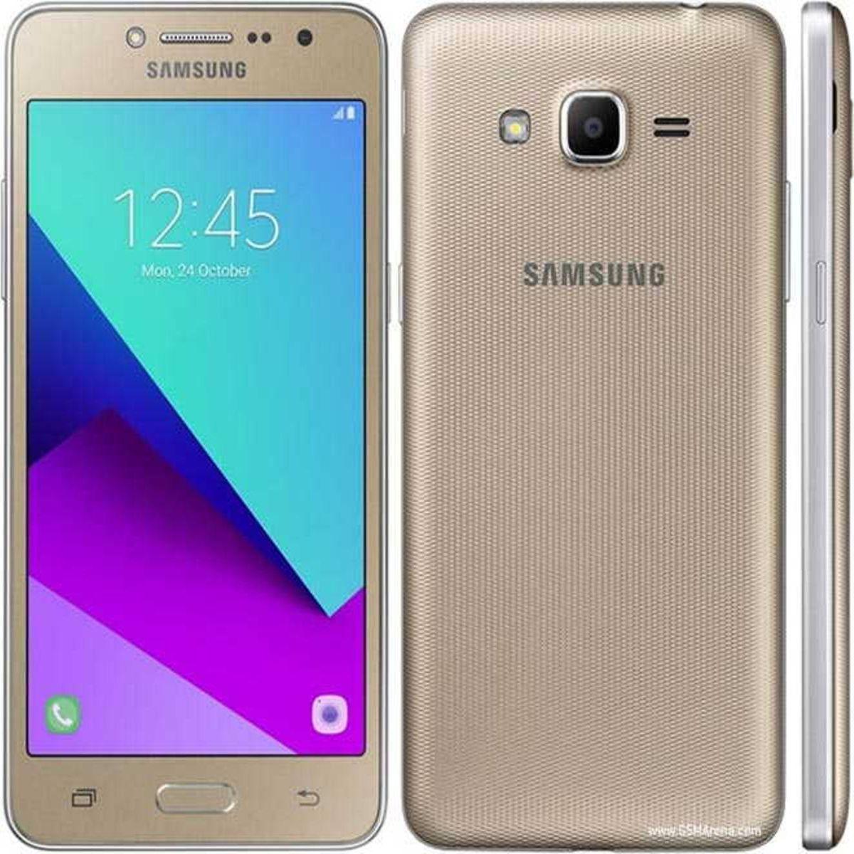 Samsung Galaxy Grand Prime Plus - PriceBol